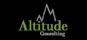 Altitude Consulting